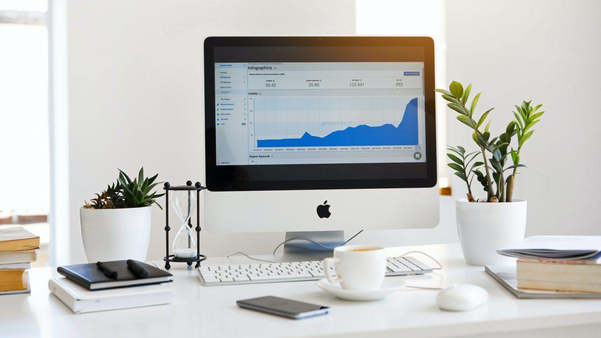 dlaczego potrzebujesz marketingu internetowego