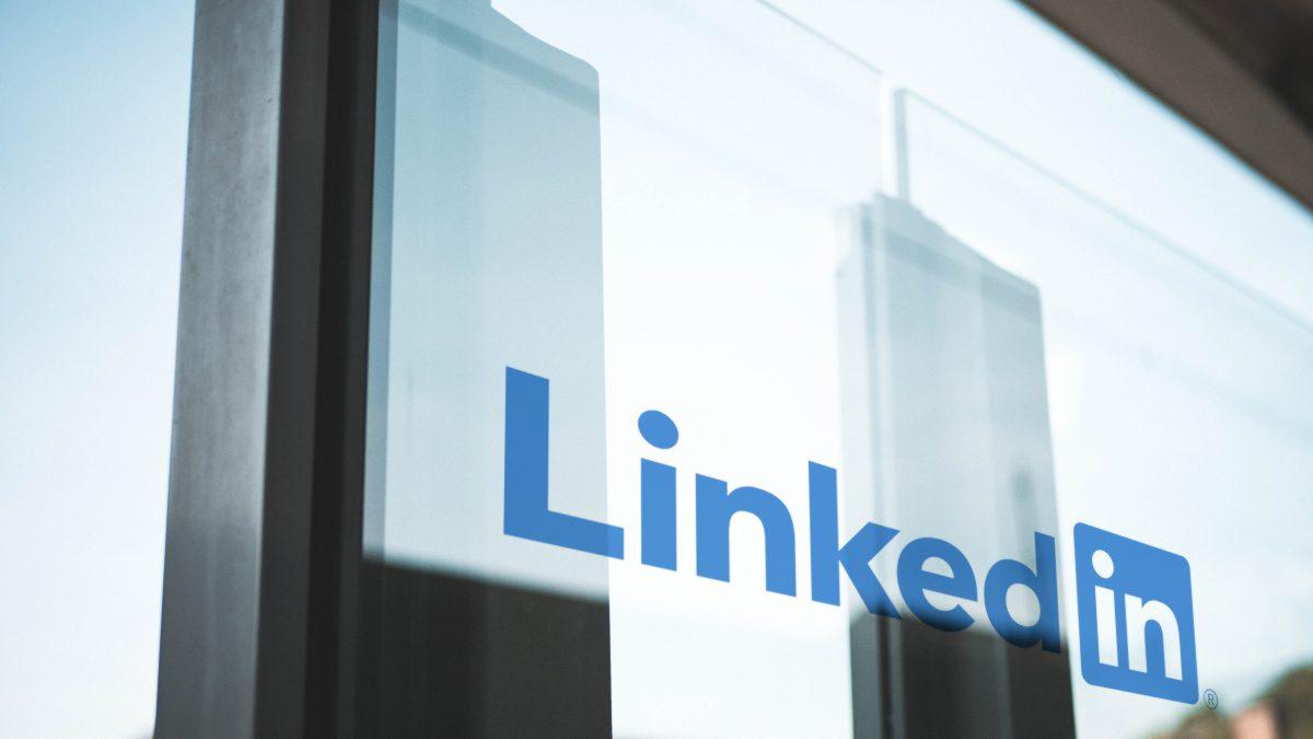 Linkedin dla biznesu