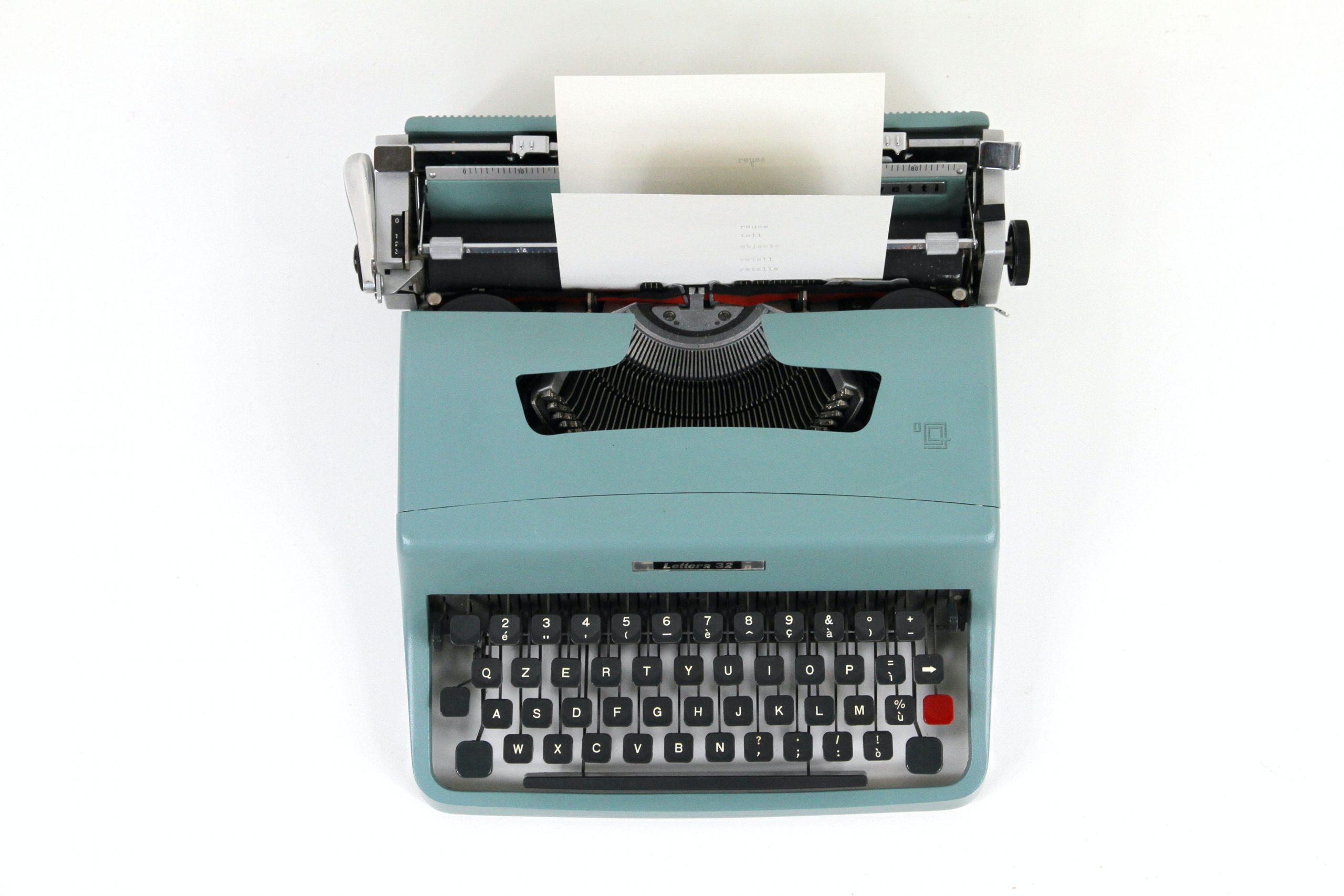 seo copywriting maszyna